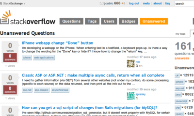 666 reputation on stackoverflow